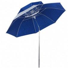 Зонт TUOHAI