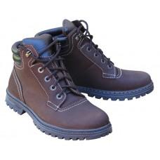 Ботинки Пикник  Арт.551 размер 43