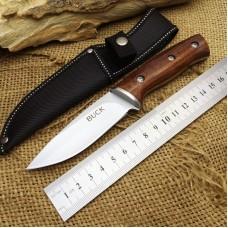 Нож BN 0292