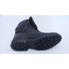 Ботинки Кроссинг  Арт.568 размер 45