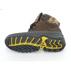 """Ботинки зимние """"Егерь""""  Арт.544 размер 45"""