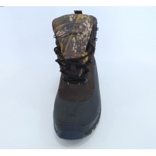 """Ботинки зимние """"Егерь""""  Арт.544 размер 46"""