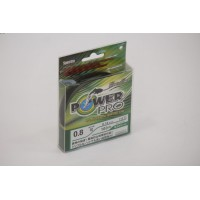 Нит.ком.из хим.нит.в кат.для рыб.лов.с лес.TM Fish.cord Power PRO(0.14-0.6)B-125