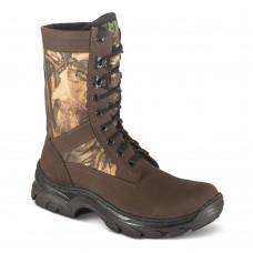 "Ботинки ""Легионер-лес""(нубук)   Арт.540-2 размер 44"