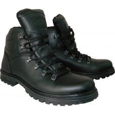 Ботинки Эксплоуэр  Арт.567 размер 43