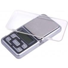 Весы электронные (0,01-200гр)