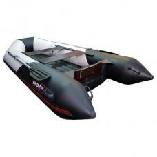 Лодка надувная 345